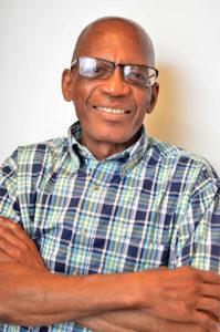 Dr. Felix Thomas - Ph.D., C.Psych. - Psychological & Counselling Services Group (PCS Group)