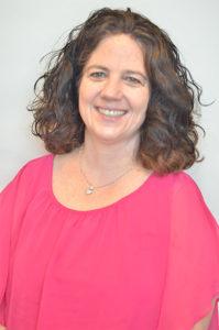 Dr. Laura Berk - Ph.D., C.Psych. Psychologist - Psychological & Counselling Services Group (PCS Group)