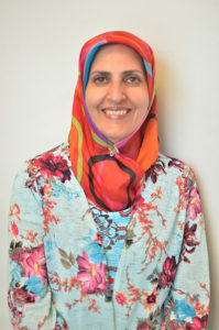 Dr. Narges Hosseini - Ph.D., C.Psych. Psychologist - Psychological & Counselling Services Group (PCS Group)