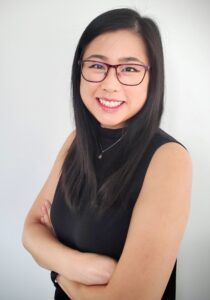 Melissa Kang M.A., OCT, Psychometrist, Psycho-Education Interventionist Psychological & Counselling Services Group (PCS Group)