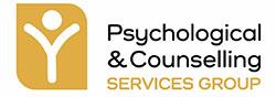 Psychological & Counselling Services Group - Oshawa-Woodbine