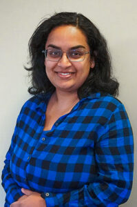 Dr. Anita Teslak Psy.D., C. Psych. Psychologist - Psychological & Counselling Services Group (PCS Group)