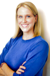 Dr. Suzanne Stone - Ph.D., C.Psych. - Psychological & Counselling Services Group (PCS Group)